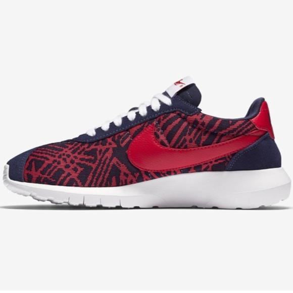 sports shoes efdd5 db371 M 5bb043ddc61777adc96e948e